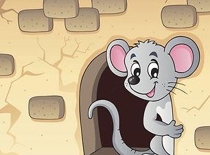 Congreso de los ratones.jpeg