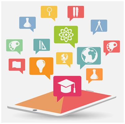 ¿Cómo optimizar las clases virtuales?