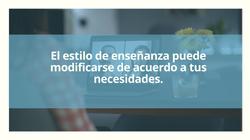 Asesoría y diseño  WEB 1