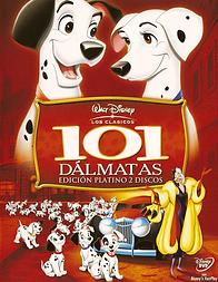 101-Dalmatas-Walt-Disney.png