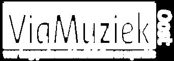 ViaMuziek_logo_muziekacitiviteiten_super