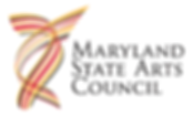 Maryland State Arts Council.png
