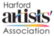 Harford Artists' Association2.png