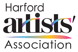 Harford Artists' Association2.png