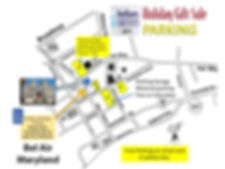 Authors & Artists Parking Map.jpg