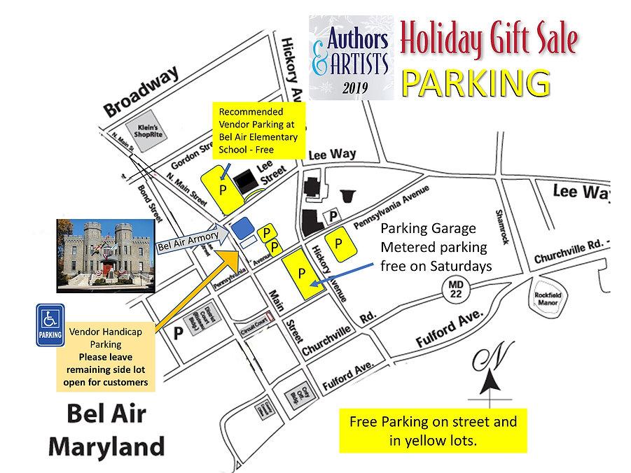 Authors & Artists Parking Map.jpg