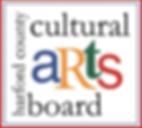Cultural arts board.png