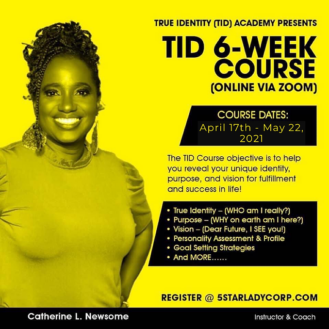 updated TID course flyer.png