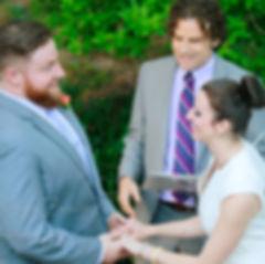 JoannaEthan_Wedding_RBP_Watermark-192.jpg