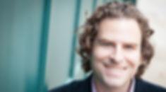 Dan Furmansky headshot.jpg