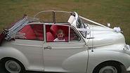 emily selsdon driving school