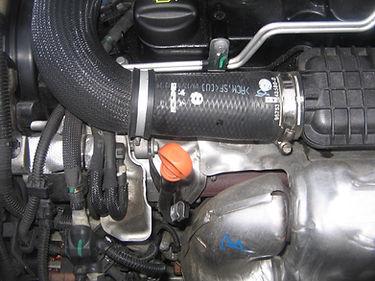 engine oil lessons croydon