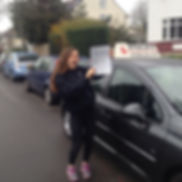 driving instruction croydon