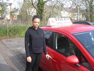 april 2019 croydon driving school 001.JP