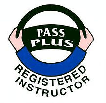 lessons in croydon pass plus instructor