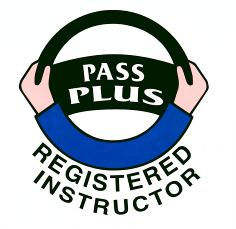 pass driving lessons croydon
