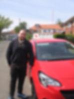 april 2019 croydon driving school 004.JP