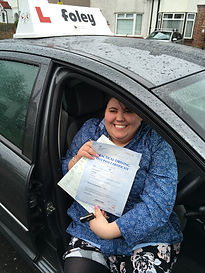 bobbie driving school in croydon and shirley cr0