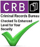 crb checked driving school west wickham