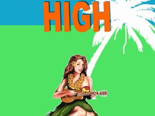Subtropical High