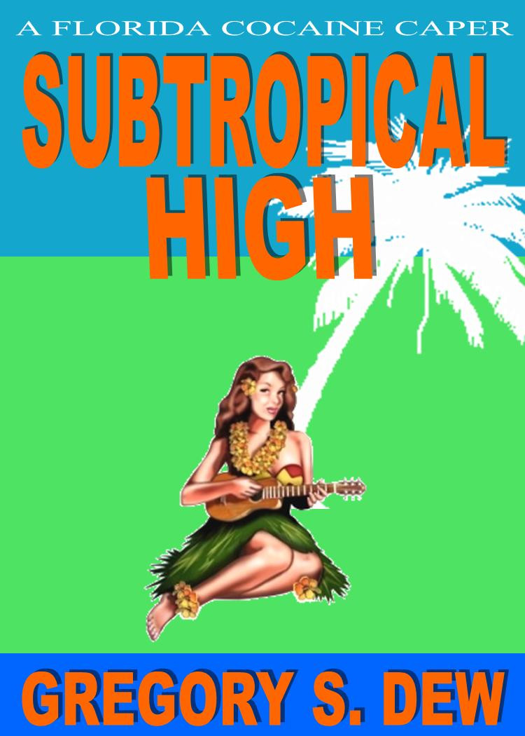 Subtropical High New Cover.jpg