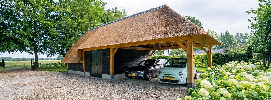 2021_Voorjaar Vessem_Eiken bijgebouw_Carport (25)_edited.jpg