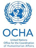 L'Ufficio delle Nazioni Unite OCHA (Office for the Coordination of Humanitarian Affairs)