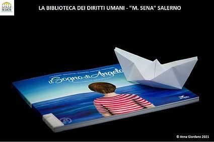 Angelo 11.jpg