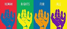 Human-Rights-2.jpg