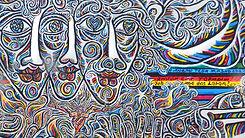 berlino_murales_cover-1280x720.jpg