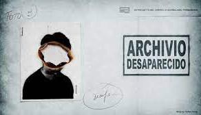Archivio Desaparecido: Giornalismo Permanente. Storie di desaparecidos italiani in America Latina.