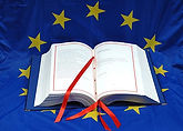 Europa_librone.jpg