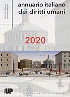annuario_it_du_2020.png