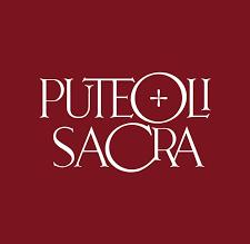 """Il Presidente Mattarella, visita il progetto """"Puteoli Sacra"""", presso il Rione Terra di Pozzuoli"""