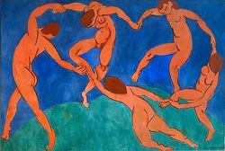 matisse-danse-1909-1910-tecnica-olio-su-tela-260-391-cm.jpg