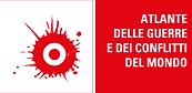 logo-atlante-e1488464393800.png