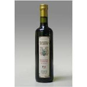 Francesca Di Monte Balsamic Vinegar 16.9 fl oz