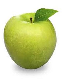 Granny Smith Apple, Organic - 1 lb