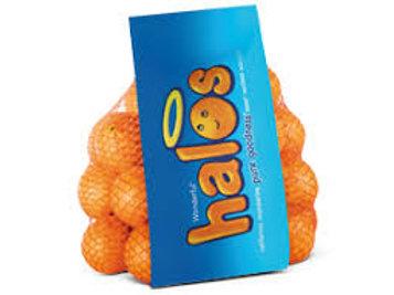 Clementine -  3lb bag