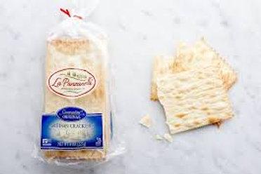 La Panzanella Croccantini Original