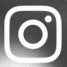 instagram-icon_edited_edited.jpg