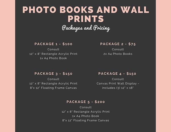 Photo book and wall print prices.jpg
