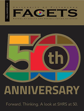 FACETS Magazine Cover