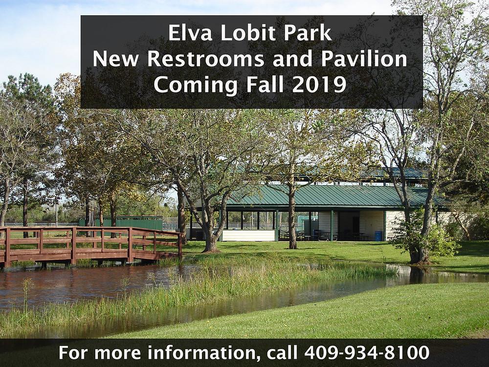 Elva Lobit Park