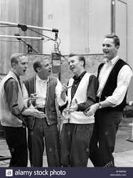 Preps in studio a 1957.jpg
