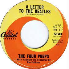 BEATLES SONG ON 45 1966.jpg