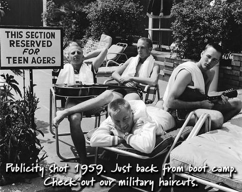 10-Preps seated around pool.jpg