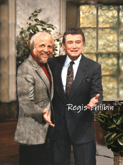 Regis and Bruce enlarge WEB.jpg