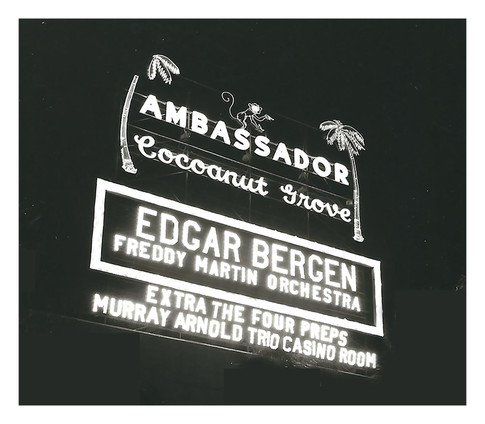 Coconut Grove Marquis 1957.jpg