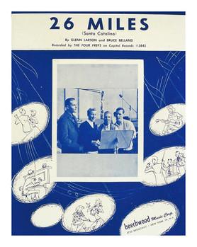 Sheet Music 26 Miles.jpg